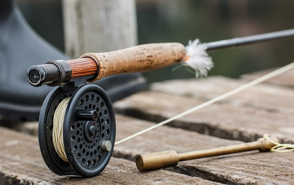 fly-fishing-474090_1280